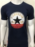 Мужская футболка SL-334-5