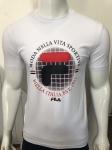 Мужская футболка SL-774-2