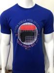 Мужская футболка SL-774-4