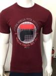 Мужская футболка SL-774-5
