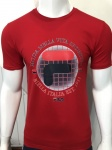 Мужская футболка SL-774-6