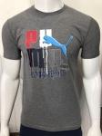Мужская футболка SL-808-1