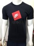 Мужская футболка SL-008-5