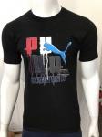 Мужская футболка SL-808-2