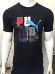 Мужская футболка SL-808-6