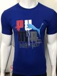 Мужская футболка SL-808-3