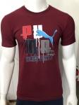 Мужская футболка SL-808-4