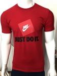 Мужская футболка SL-008-4