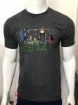 Мужская футболка SL-800-5