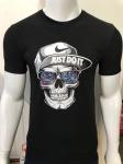 Мужская футболка SL-559-1