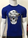 Мужская футболка SL-559-3