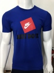 Мужская футболка SL-008-6