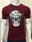 Мужская футболка SL-559-4