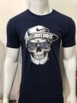 Мужская футболка SL-559-5