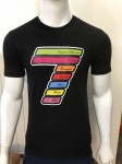 Мужская футболка SL-441-1