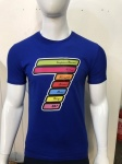 Мужская футболка SL-441-2