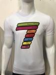 Мужская футболка SL-441-3