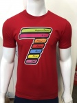 Мужская футболка SL-441-4