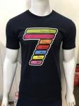 Мужская футболка SL-441-6