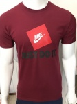 Мужская футболка SL-008-7