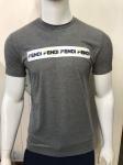 Мужская футболка SL-606-2