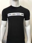 Мужская футболка SL-606-6