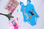 Детский купальник 867-4