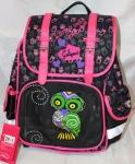 Школьный рюкзак 29-3