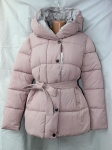 Женские демисезонные куртки 8100-1