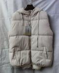 Женские демисезонные куртки 8265-2