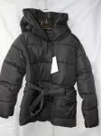 Женские демисезонные куртки 909-1