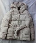 Женские демисезонные куртки 909-2