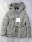 Женские демисезонные куртки 909-3