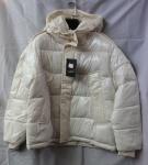 Женские демисезонные куртки 1911-4