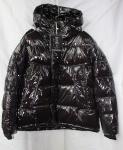 Женские демисезонные куртки 1911-5