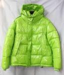 Женские демисезонные куртки 1911-6