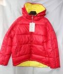 Женские демисезонные куртки 1926-3