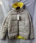 Женские демисезонные куртки 1926-4