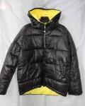 Женские демисезонные куртки 1926-5