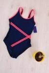 Детский купальник 75042-1
