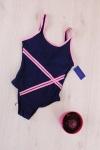 Детский купальник 75042-2