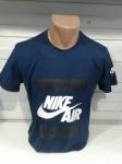 Мужская футболка BS013-1