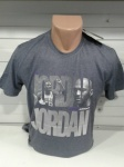 Мужская футболка BS014-4