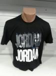 Мужская футболка BS014-5