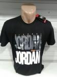 Мужская футболка BS014-7