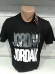 Мужская футболка BS014-9