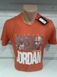 Мужская футболка BS015-1