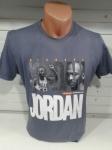 Мужская футболка BS015-2