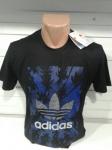 Мужская футболка BS015-4