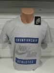 Мужская футболка BS013-2